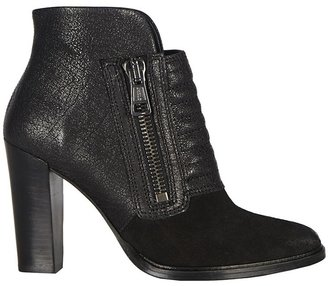 AllSaints Reflection Boot
