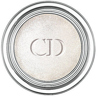 Christian Dior Fusion Mono Mystic Metallics Eyeshadow