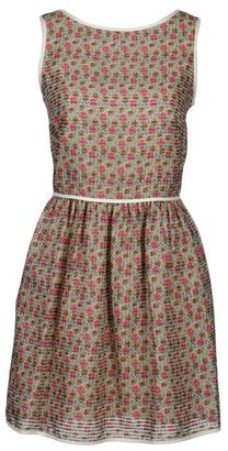 Paul & Joe Short dress