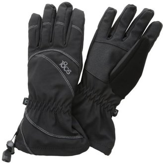 180s Women's Sustain Touch Screen Glove