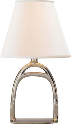 Ralph Lauren Home WESTBURY ACCENT LAMP