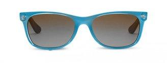 Toms Beachmaster turquoise