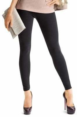 Hue Ultra Tummy Shaping Legging