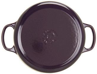 Le Creuset 3.5 Qt. Signature Round French Oven