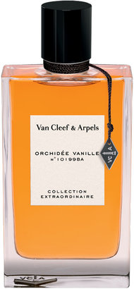 Van Cleef & Arpels 2.5 oz. Exclusive Collection Extraordinaire Orchidee Vanille Eau de Parfum