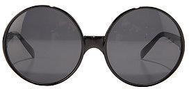 *MKL Accessories The Apfel Sunglasses in Black
