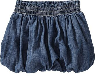 Old Navy Bubble Skirts for Baby