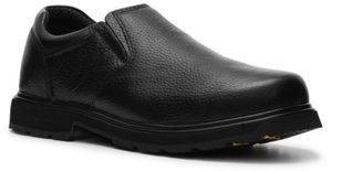 Dr. Scholl's Winder Work Slip-On