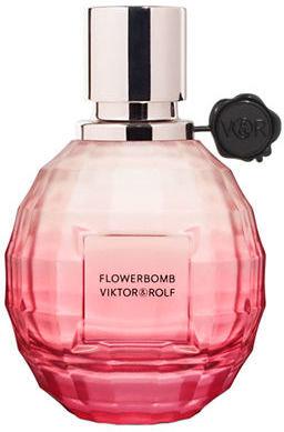 Viktor & Rolf La Vie En Rose Eau De Parfum 1.7oz Limited Edition