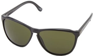 Electric Eyewear Encelia