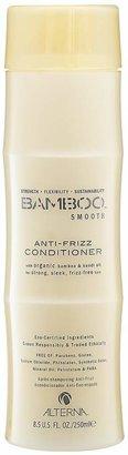 Alterna Haircare Haircare - Bamboo Smooth Anti-Frizz Conditioner