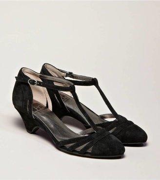 BC Footwear Cool As A Cucumber Heel