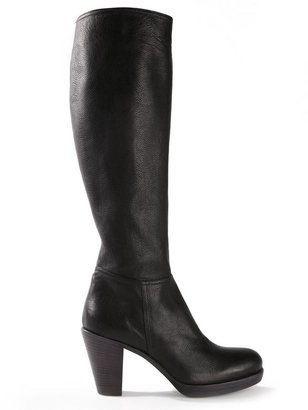 Fiorentini+Baker Fiorentini + Baker 'Brandy' boots