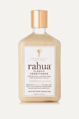 Rahua Classic Conditioner, 275ml - Colorless