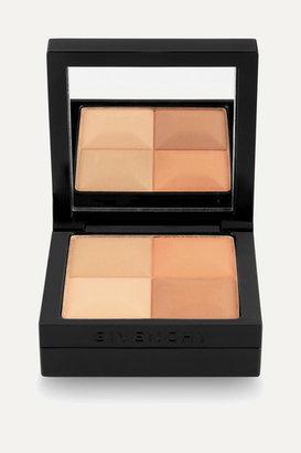 Givenchy Le Prisme Blush - In-vogue Orange No. 25