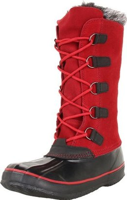 Kamik Women's Solitude Snow Boot
