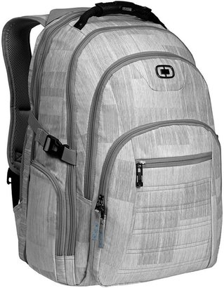 OGIO urban blizzard 17-in. laptop backpack
