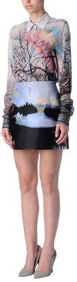Mary Katrantzou Mini skirt