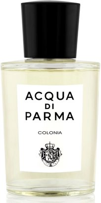 Acqua di Parma Colonia Eau de Cologne Natural Spray