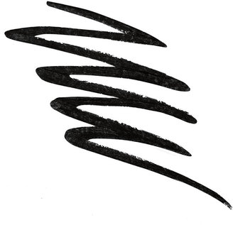 Urban Decay 24/7 Glide-On Eye Pencil, Zero 0.04 oz (1.2 ml)