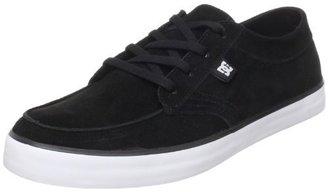 DC Men's Standard Skate Shoe