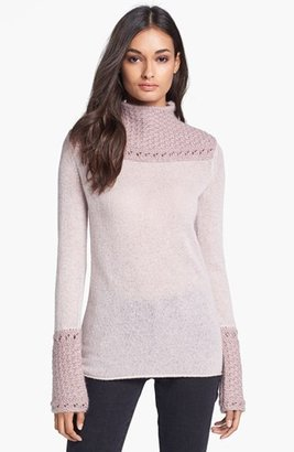 Tory Burch 'Marnie' Sweater