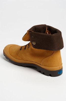 Palladium 'Baggy Waterproof' Roll Down Boot