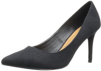 Michael Antonio Women's Lazare-SUE Pump