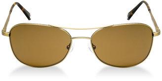 John Varvatos Sunglasses, JV786
