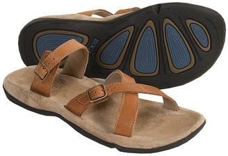 Rogue Avalon Leather Sandals (For Women)
