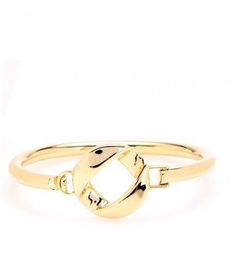 Marc by Marc Jacobs Katie gold-toned bracelet