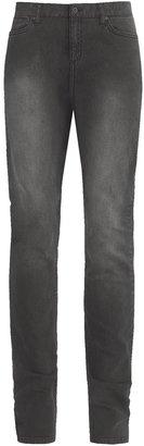 DC Skinny Jeans (For Women)