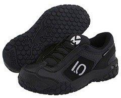 Five Ten Impact v2 Low (Team Black) - Footwear