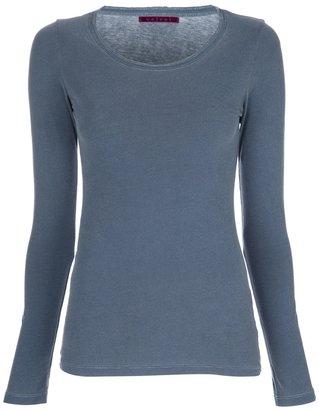Velvet 'Averil' T-shirt