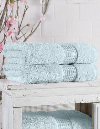 Lauren Ralph Lauren Greenwich Hand Towel
