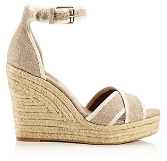 Juicy Couture Rory Wedge