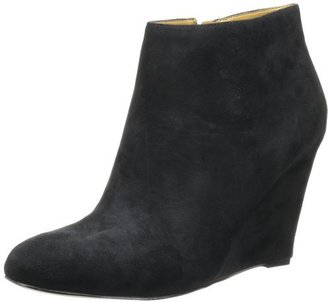 Nine West Women's Riguma Bootie