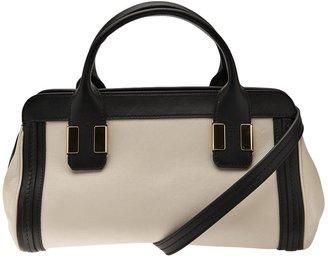 Chloé 'Alice' satchel bag