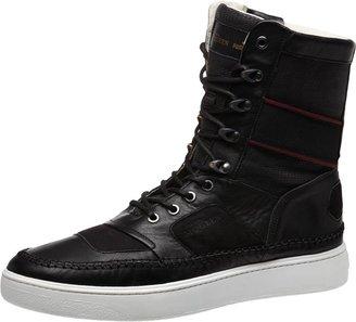 Alexander McQueen Joust Men's Boots