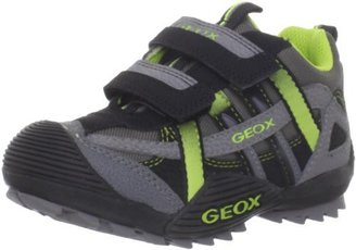 Geox CSAVAGE16 Sneaker (Infant/Toddler/Little Kid/Big Kid)