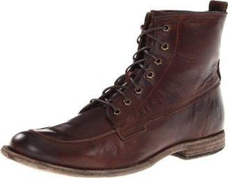 Frye Men's Phillip Boot