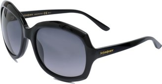 Yves Saint Laurent Sunglasses YSL 6375/S