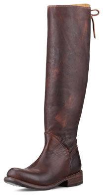 Bed Stu Bed:Stu Manchester II Leather Boot