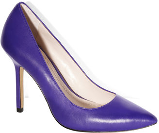 Vince Camuto Harty