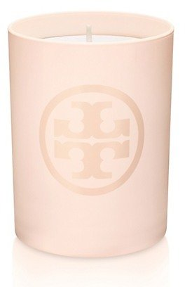 Tory Burch Fragrance Collection Candle