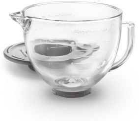 KitchenAid Glass Mixing and Measuring Bowl, K5GB