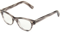 Elizabeth and James Meridian Fashion Sunglasses
