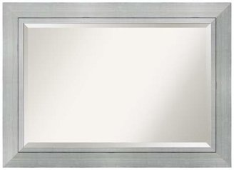 Amanti Art Wall Mirror Extra Large (43