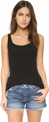 Splendid Layers Tank $48 thestylecure.com