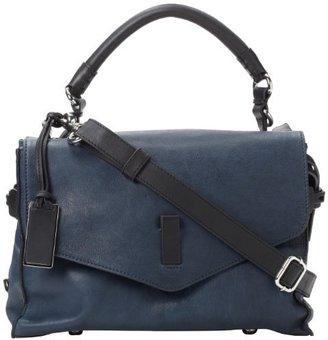 Gryson Ruby 13311 Shoulder Bag